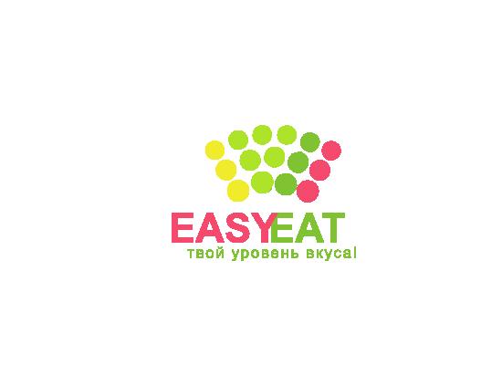 Дизайн логотипа, новое название фото f_6915afc6adf6b1a6.png