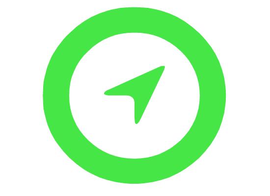 Разработка логотипа Атлас Байкала фото f_9675afbd3991ff02.png