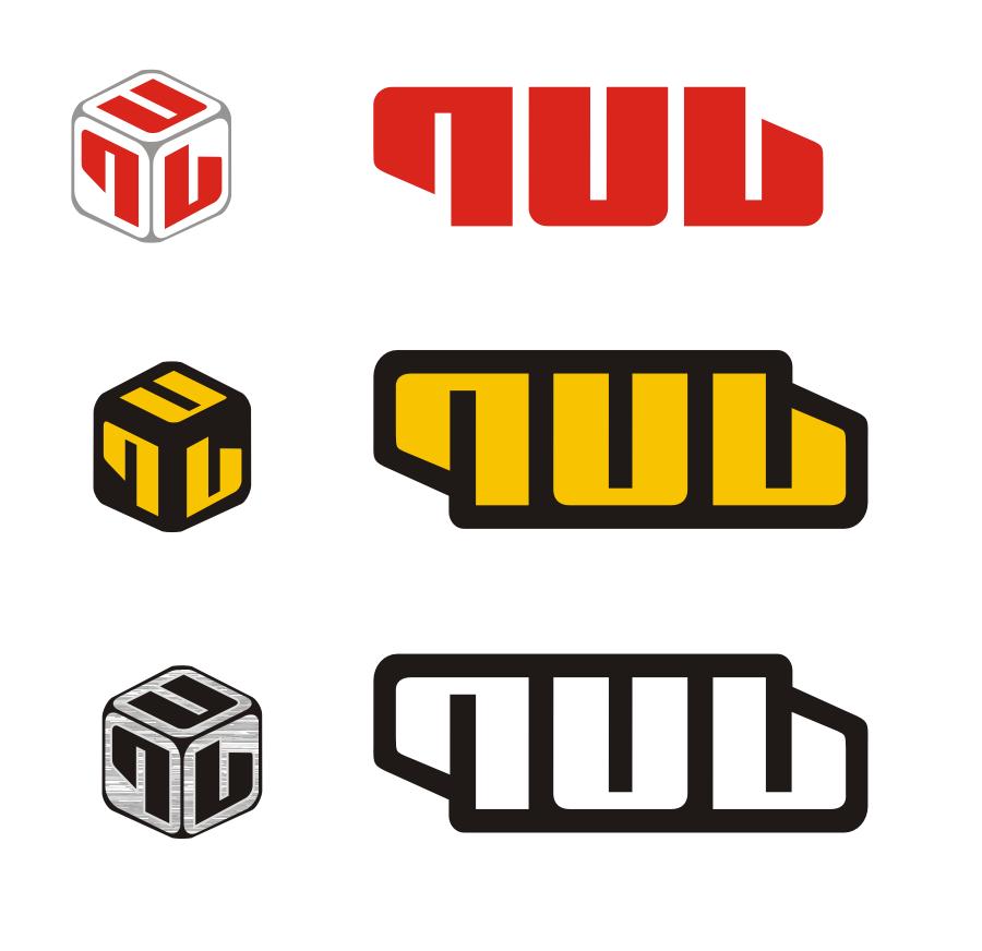 Разработка логотипа и фирменного стиля для ТМ фото f_0995f30128f0848a.png