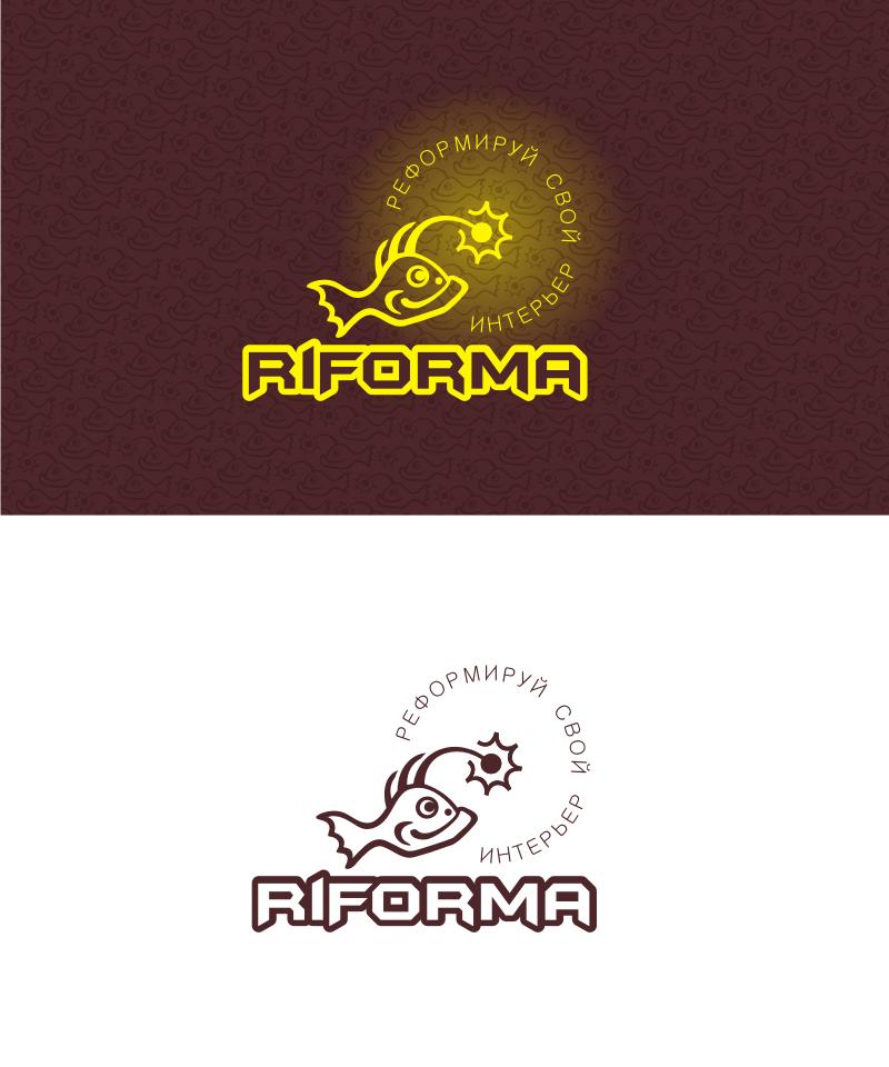 Разработка логотипа и элементов фирменного стиля фото f_113579877be69a44.png