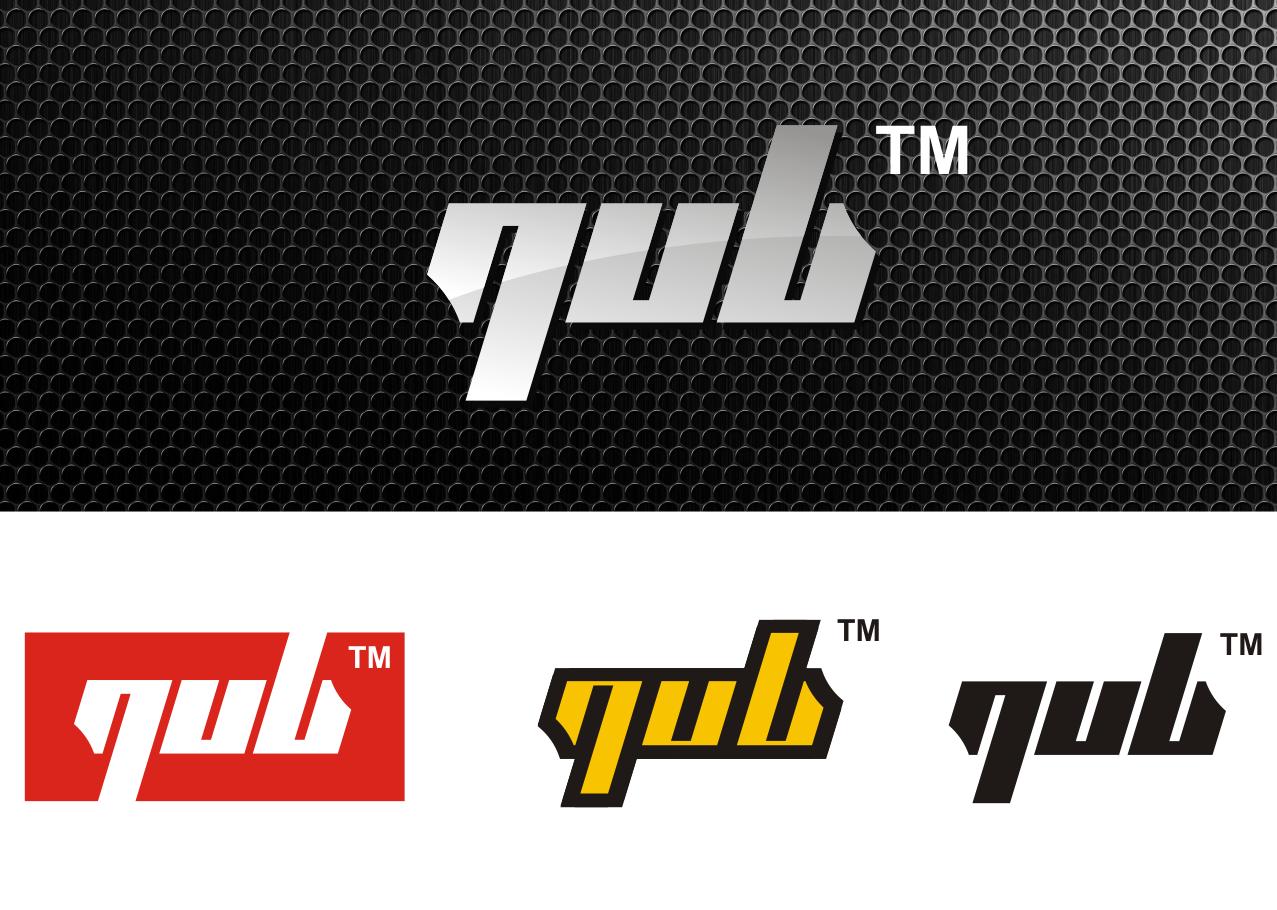 Разработка логотипа и фирменного стиля для ТМ фото f_1745f1ff0b36d557.png