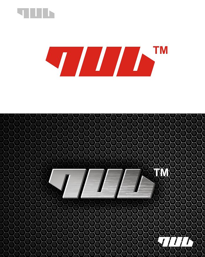 Разработка логотипа и фирменного стиля для ТМ фото f_3785f2ea496e8c94.png