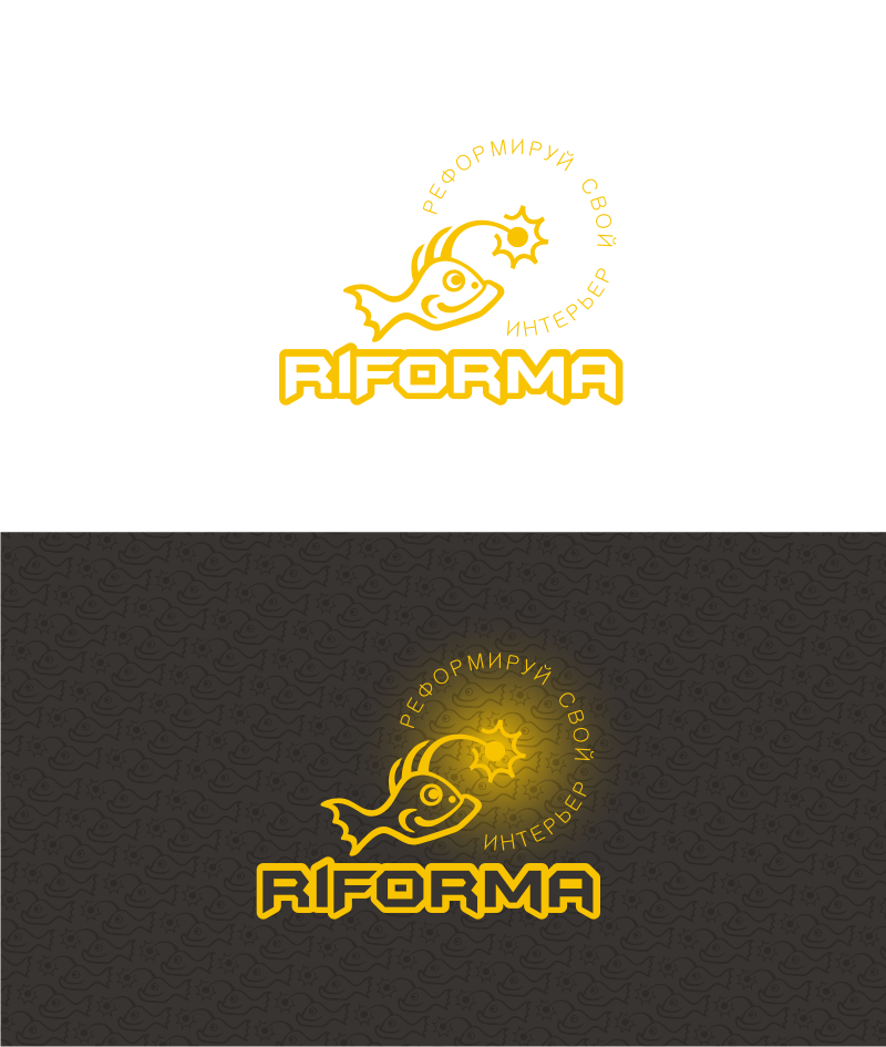 Разработка логотипа и элементов фирменного стиля фото f_459579877c60edef.png