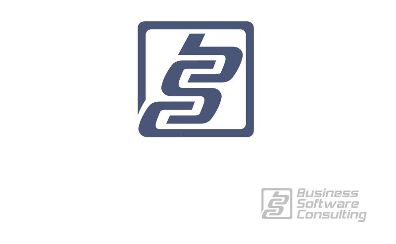 Разработать логотип со смыслом для компании-разработчика ПО фото f_504a490378880.png