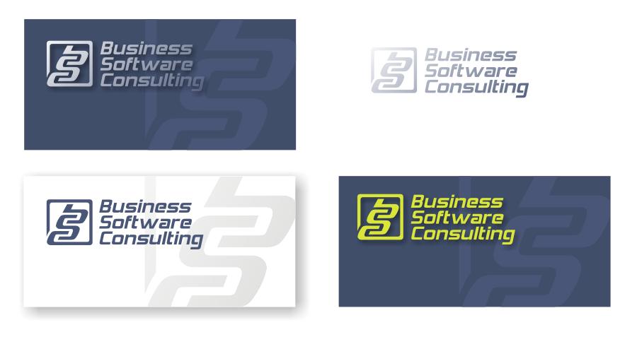 Разработать логотип со смыслом для компании-разработчика ПО фото f_504a490e62d78.png