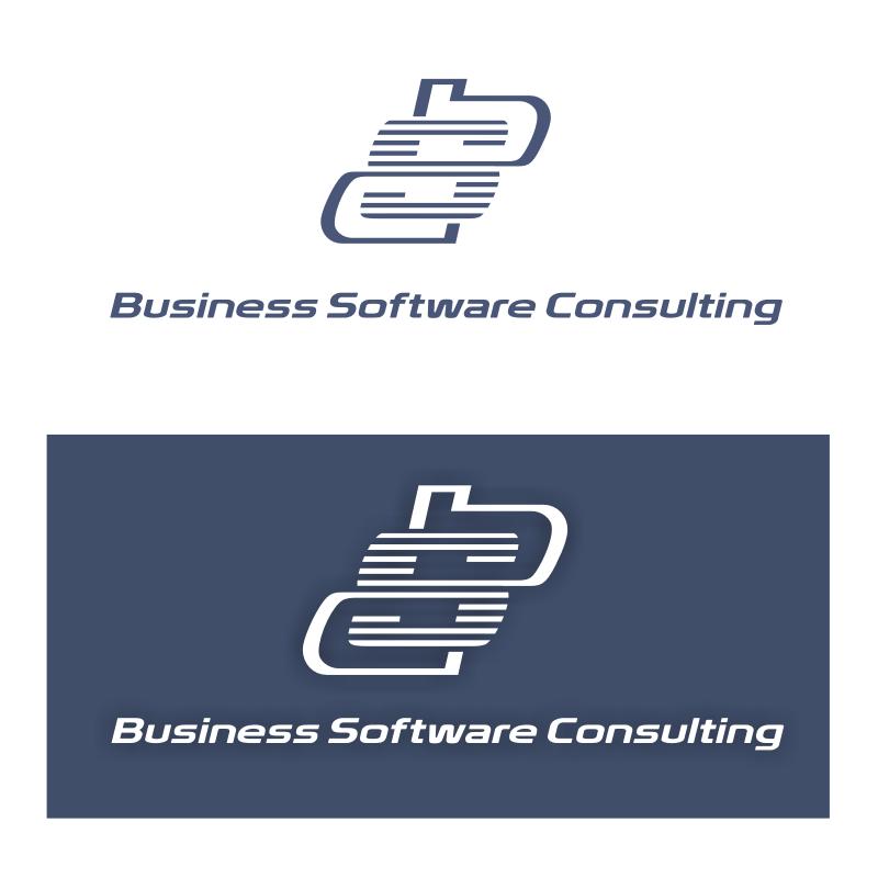 Разработать логотип со смыслом для компании-разработчика ПО фото f_504b3ef4b54a0.png