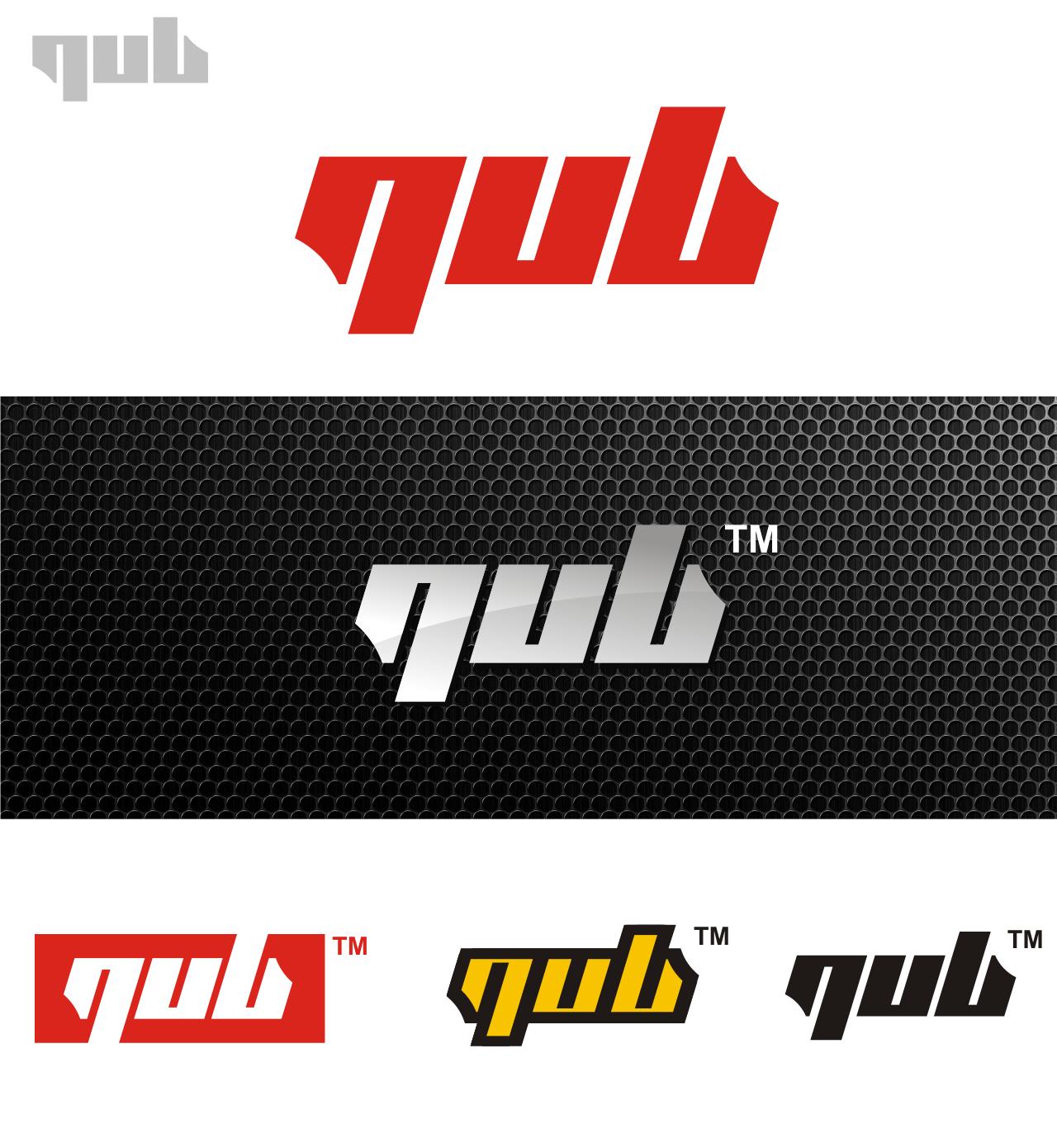 Разработка логотипа и фирменного стиля для ТМ фото f_6295f2dbe800a666.png