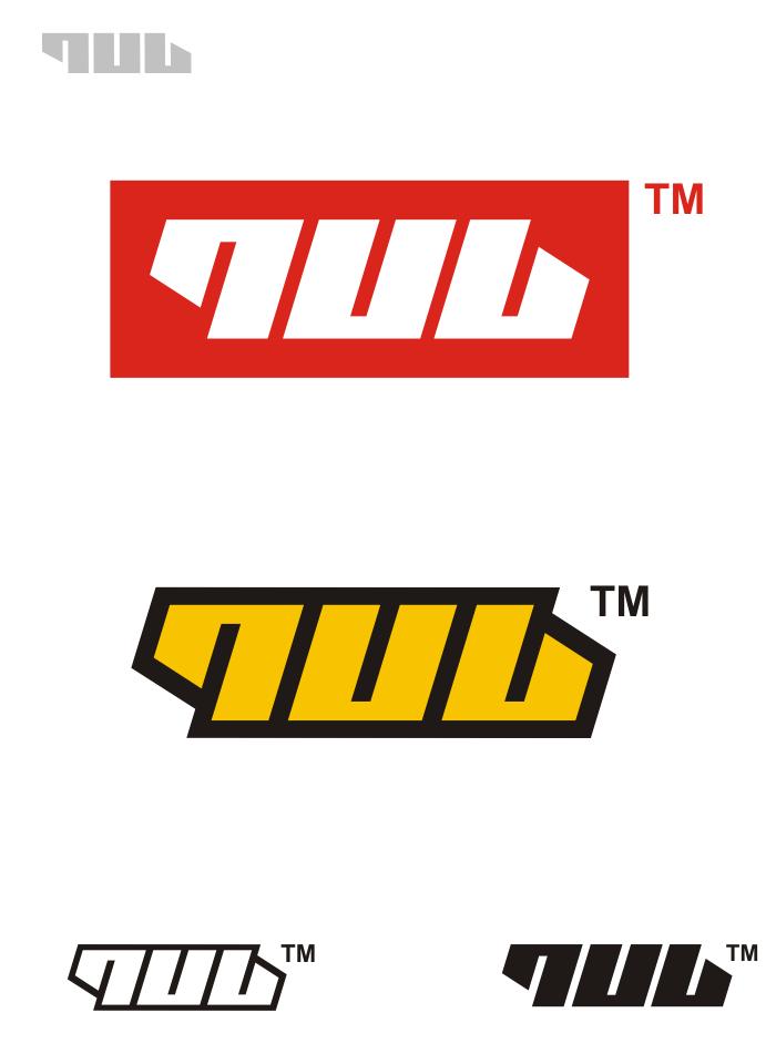 Разработка логотипа и фирменного стиля для ТМ фото f_6915f2eab3b720ad.png
