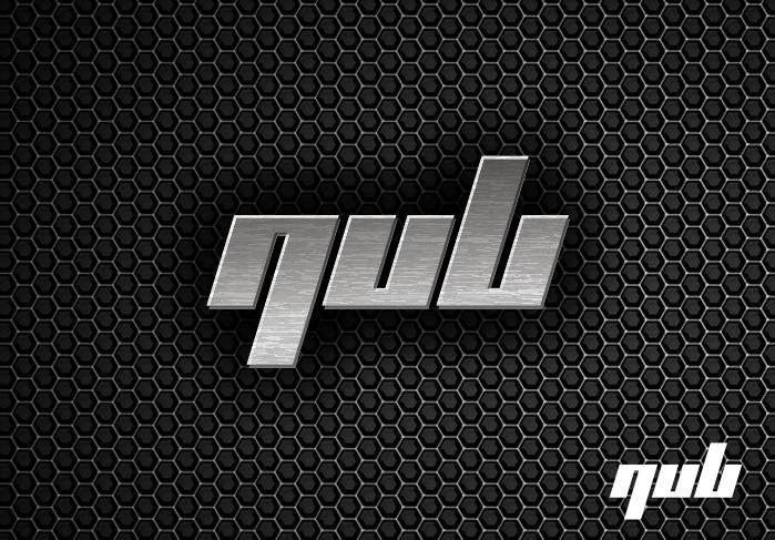 Разработка логотипа и фирменного стиля для ТМ фото f_8115f1fdca7840bb.png