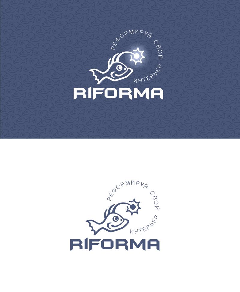 Разработка логотипа и элементов фирменного стиля фото f_89457960e89a87b5.png
