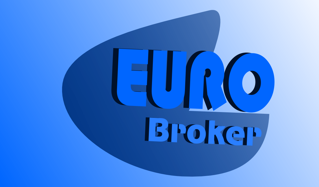 Разработка логотипа компании для сайта фото f_4beabcf5b88bb.png