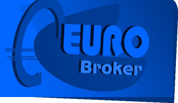 Разработка логотипа компании для сайта фото f_4beabd35c4f93.png