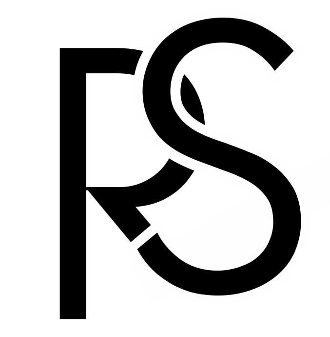 Добрый день, ищем создателя логотипа фото f_4185e2187f20217f.png