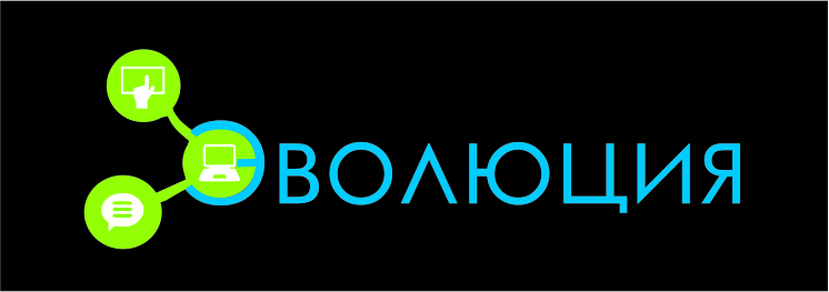 Разработать логотип для Онлайн-школы и сообщества фото f_4525bc48453ac6b7.jpg