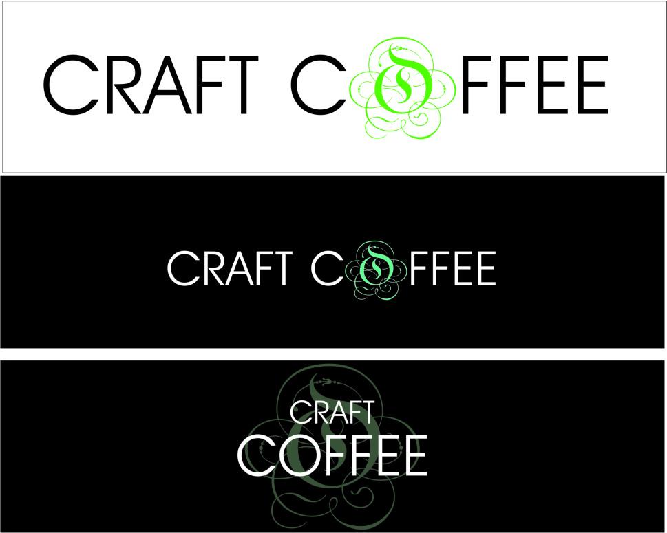 Логотип и фирменный стиль для компании COFFEE CULT фото f_4695bbd9e9f7ad99.jpg