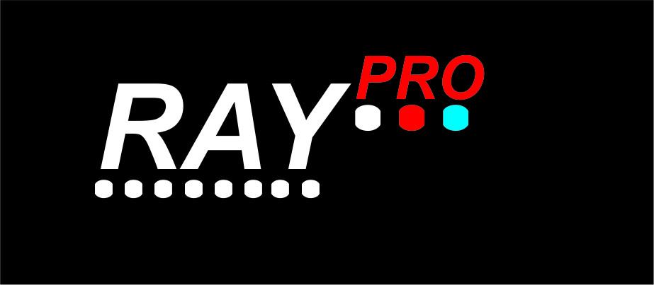 Разработка логотипа (продукт - светодиодная лента) фото f_8055bc03e6bd37a0.jpg