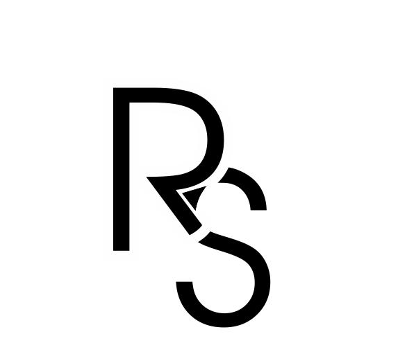 Добрый день, ищем создателя логотипа фото f_8445e2187f65945e.png