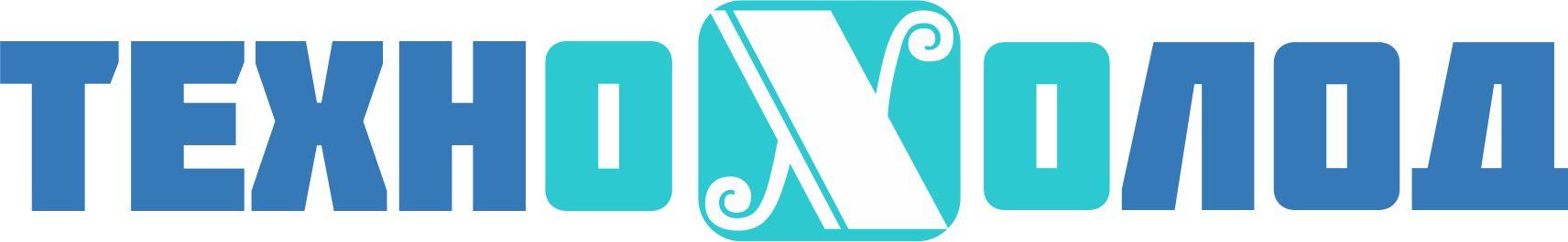 Логотип фото f_9575873e876d923a.jpg