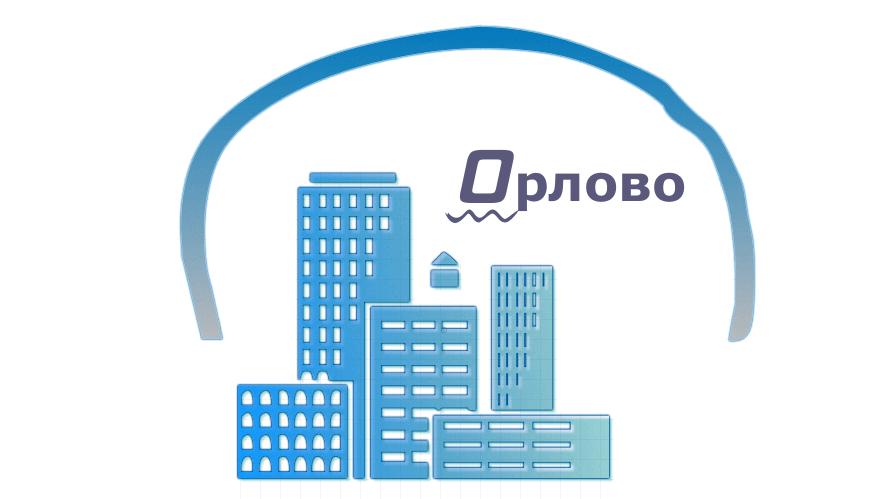 Разработка логотипа для Торгово-развлекательного комплекса фото f_876596c7bfa9c208.png