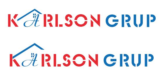 Придумать классный логотип фото f_0125985a90ba30cb.png