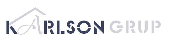Придумать классный логотип фото f_1815985a8f12aa6d.png