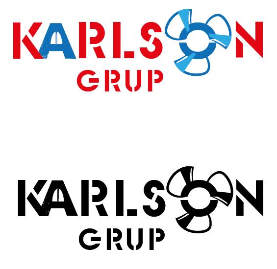 Придумать классный логотип фото f_7595985a8fe7d4a0.png