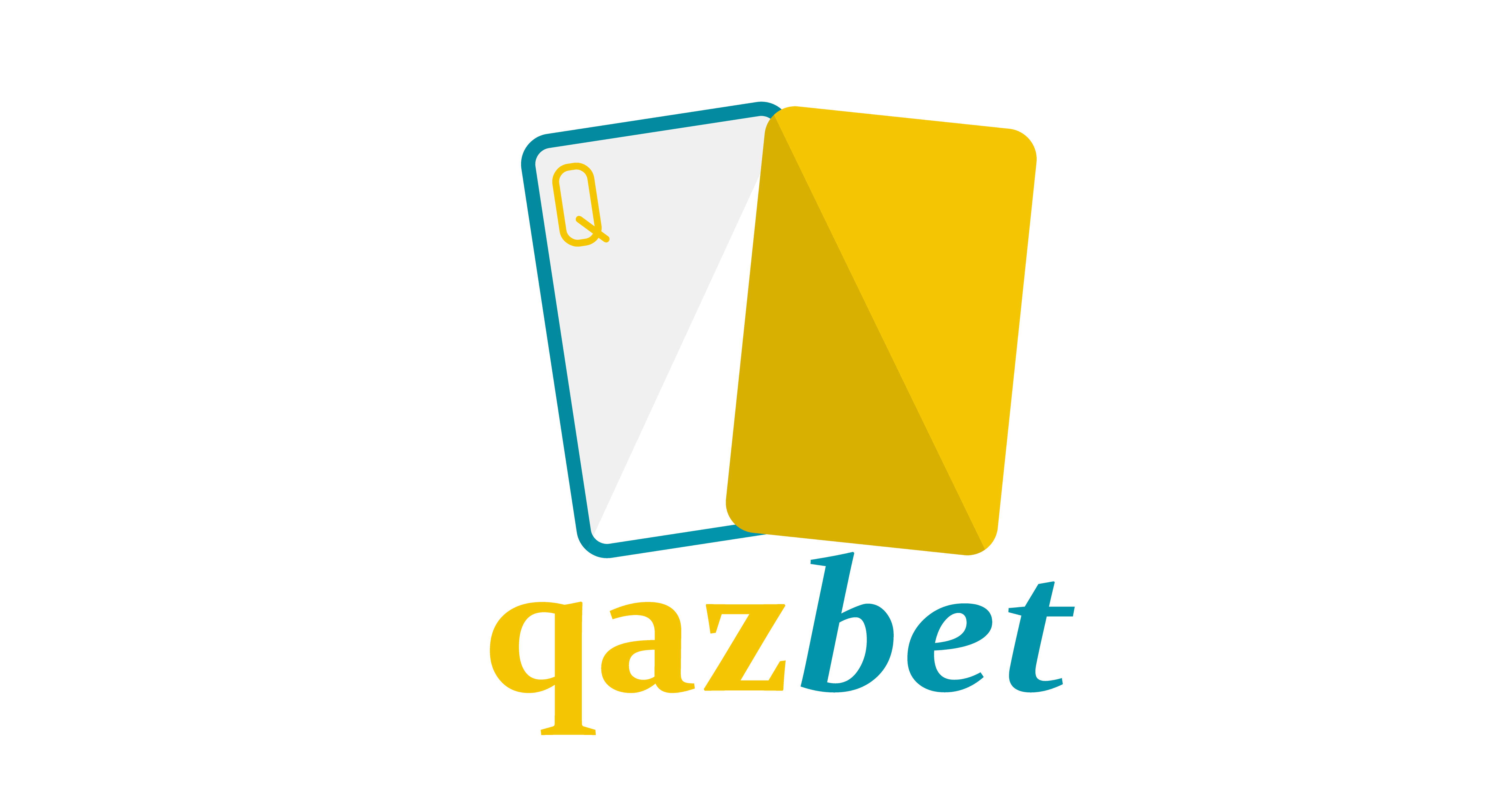 Разработать современный логотип фото f_2375df10f1e1bc20.png