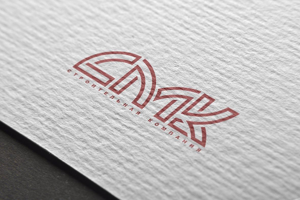 Разработка логотипа компании фото f_1825dc80e2c7bce6.jpg