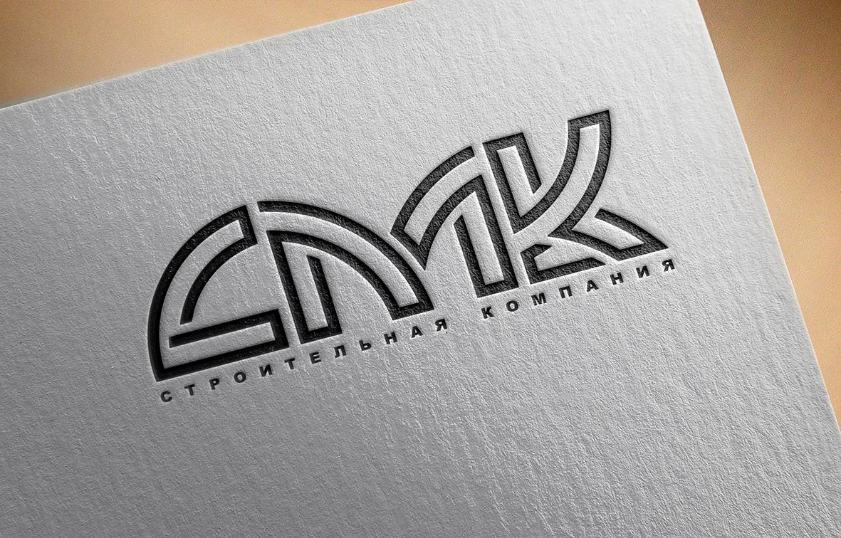 Разработка логотипа компании фото f_6685dc80e28f0e82.jpg