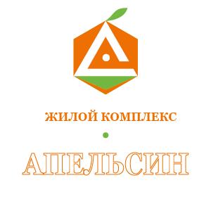 Логотип и фирменный стиль фото f_5025a5b5c336ce3d.png