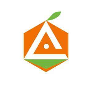 Логотип и фирменный стиль фото f_7415a5b5c2c86ca4.png