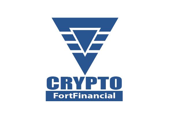Разработка логотипа финансовой компании фото f_7485a83ee2be44c6.png