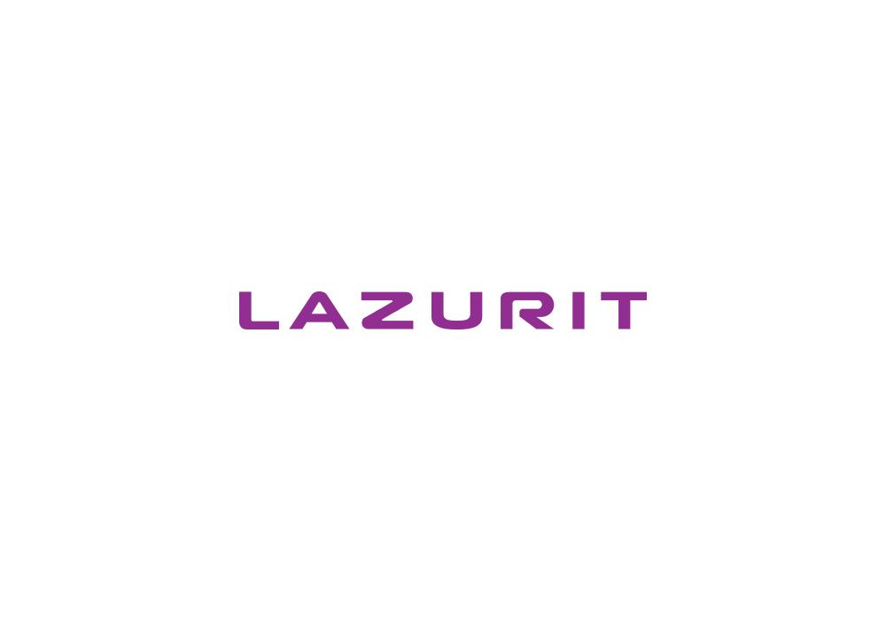Рестайлинг логотипа компании. фото f_0565f099c84c7335.jpg