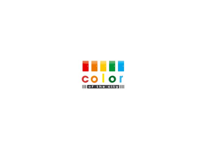 Дизайнер логотипов фото f_1195177d7800788c.jpg
