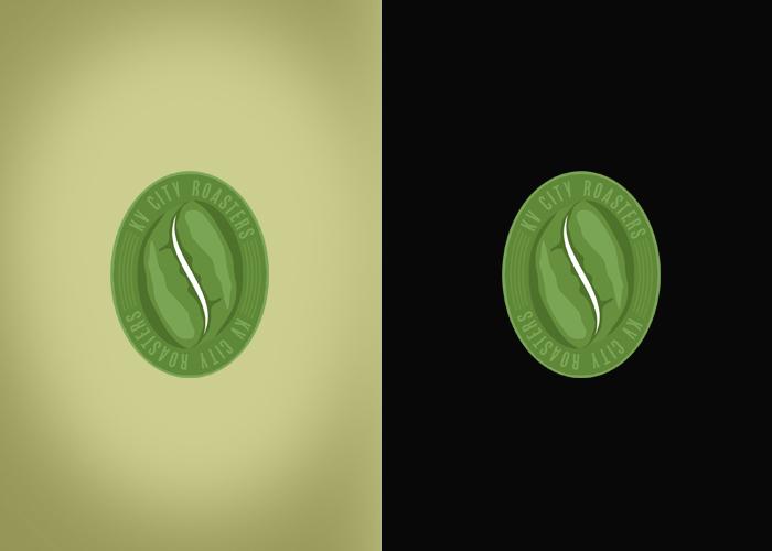 логотип для кофейной компании фото f_1485418664d281a6.jpg