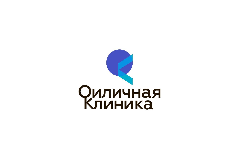 Логотип и фирменный стиль частной клиники фото f_5785c88c3012720c.jpg
