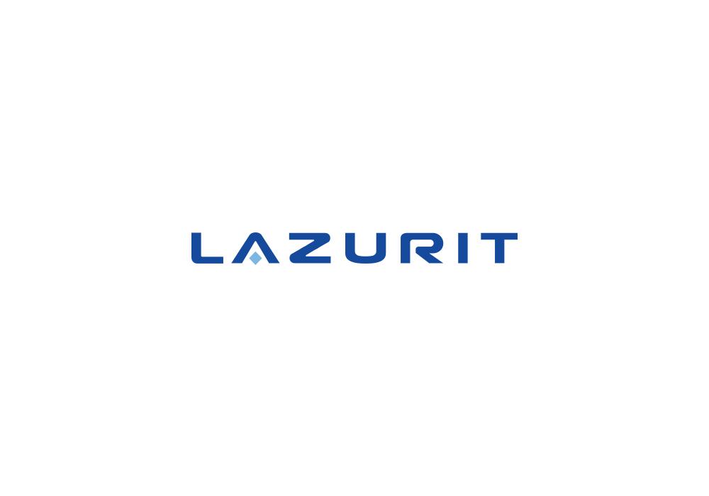Рестайлинг логотипа компании. фото f_7045f099c8167320.jpg