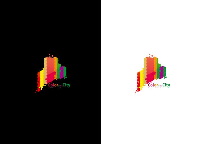 Дизайнер логотипов фото f_9425178d16661e56.jpg