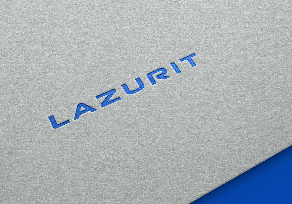 Рестайлинг логотипа компании. фото f_9955f099c5fccc38.jpg