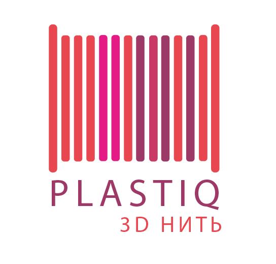 Разработка логотипа, упаковки - 3д нить фото f_6935b709dcad802c.png