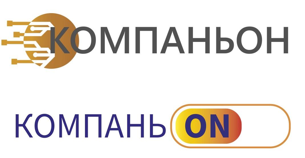 Логотип компании фото f_8095b6aa867cc1a6.jpg