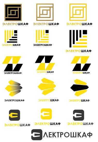 Разработать логотип для завода по производству электрощитов фото f_8765b6d40437257a.png