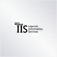 Настройка IIS