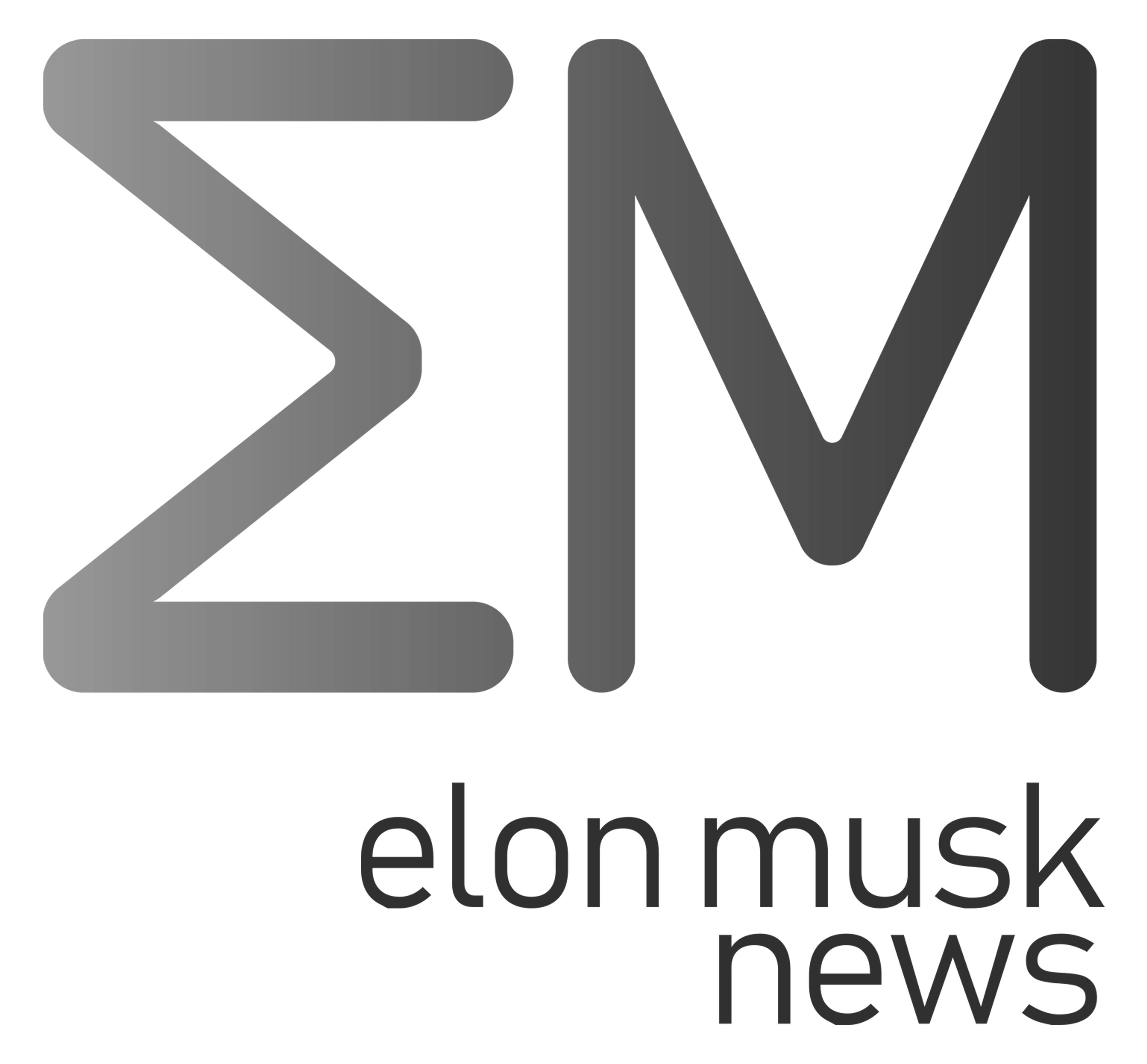 Логотип для новостного сайта  фото f_8975b6c94f4e9286.jpg
