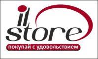 Интернет-магазин оптовых продаж