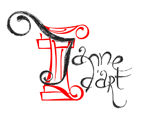 Дизайн студия. Janne d'Art