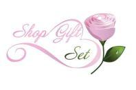 Shop Gift Set
