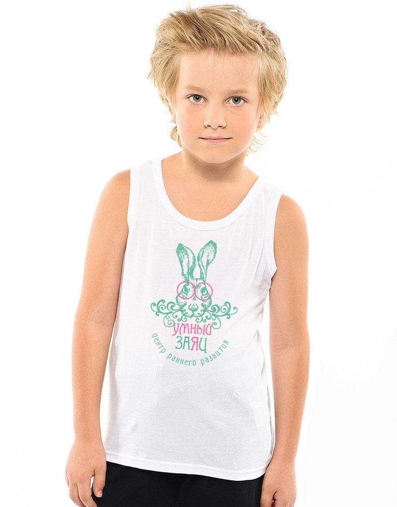 Разработать логотип и фирменный стиль детского клуба фото f_1075569fd01700be.jpg
