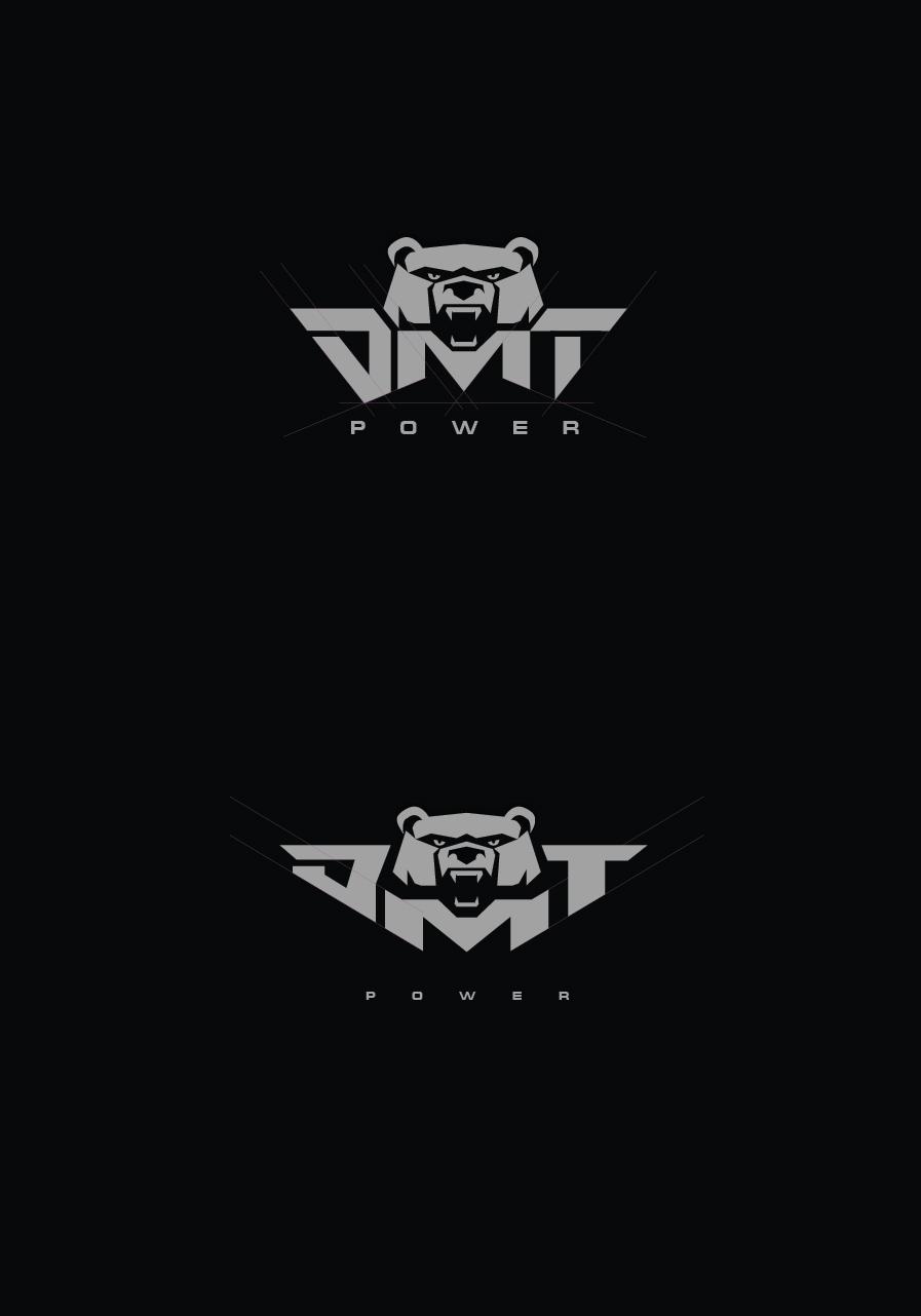 Логотип для Тюнинг Ателье фото f_143553e1a8170240.jpg