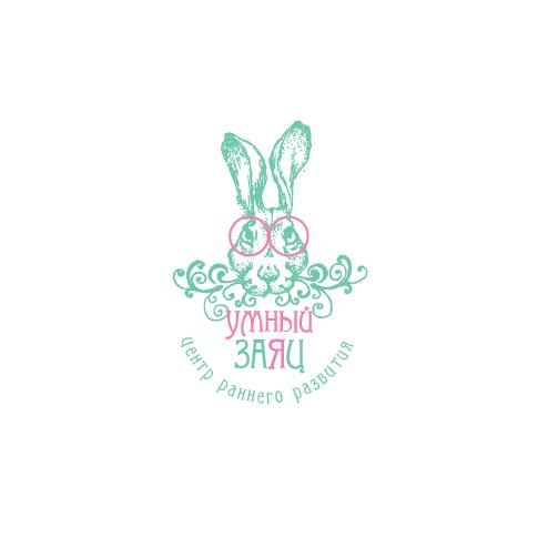 Разработать логотип и фирменный стиль детского клуба фото f_1455569ec615ba71.jpg